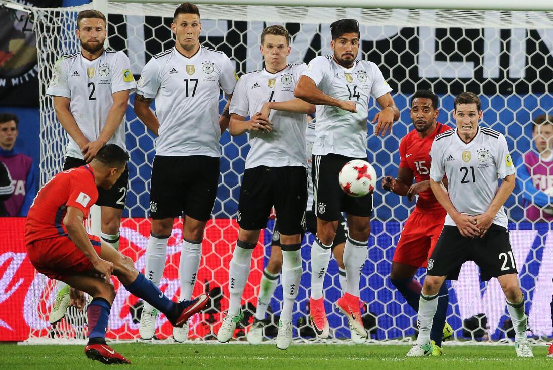 Análisis: Alemania y Chile inventan el micro-fútbol 21.jpg