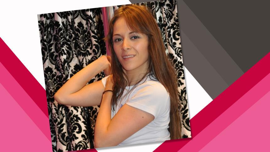 Maribel De Santiago: Esta mexicana que audicionó en Miami fue la quinta...