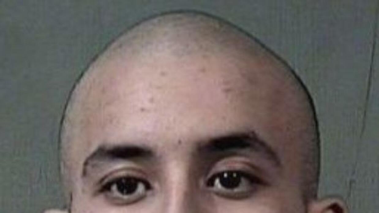 Hombre sentenciado por matar hermano y sobrino 635647229966871140-Christ...