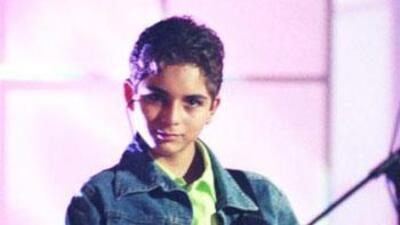 De la fama al anonimato: de niños triunfaron en las telenovelas y ahora tienen trabajos comunes