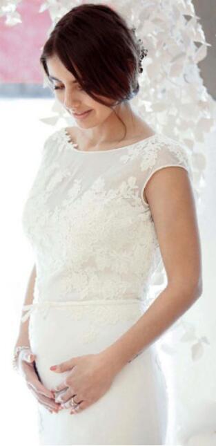 Michelle Renaud