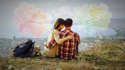 La química del amor
