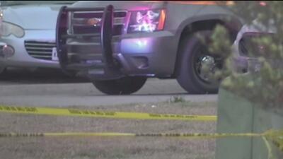Oficiales relacionados con el caso de Kameron Prescott volverán a desempeñar sus labores