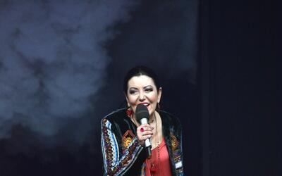 MaPat, productora de telenovelas