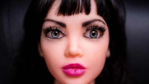 Burdel de muñecas en Alemania