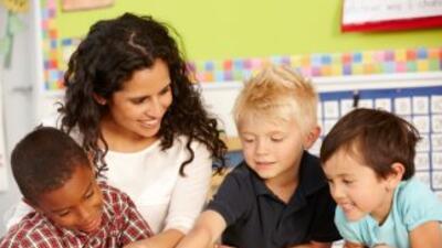 Como madres y padres, una de nuestras tareas es asegurar que nuestros hi...