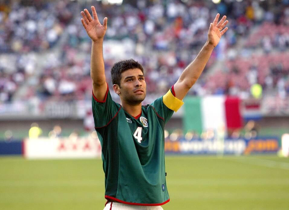 Feliz cumpleaños Rafa… que tu regalo sea el Mundial gi-goles-tri.jpg