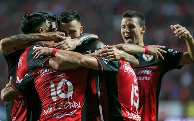 Santos podría ser el campeón con peor inicio 20170818_5287.jpg