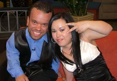 El actor Juan Espinoza a quien vemos en Sábado Gigante y la figur...