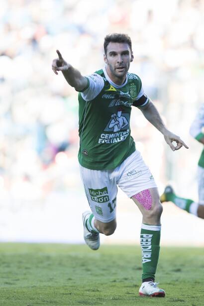 Juegazo y feria de goles entre Morelia y Tigres 20170909_1133.jpg