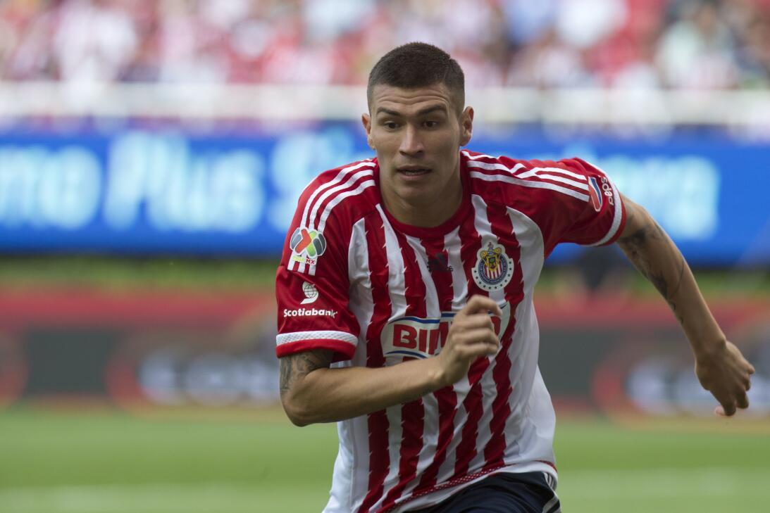 James Rodríguez y otros futbolistas que han sido amenazados de muerte Jo...