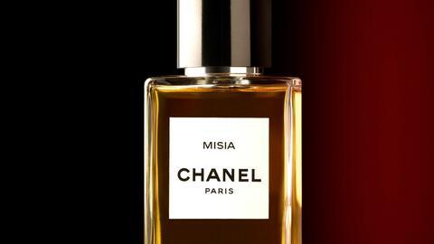 Perfumes pefum5.jpg