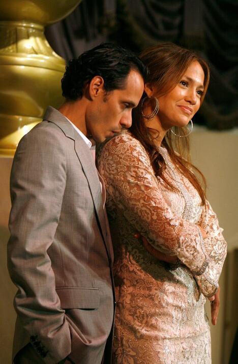 Marc Anthony y Shannon de Lima posponen su divorcio JLO 17.jpg