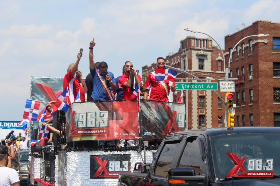 Fotos del Desfile Dominicano del Bronx 2015 IMG_6367.jpg