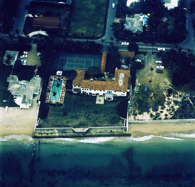 Kennedy Palm Beach