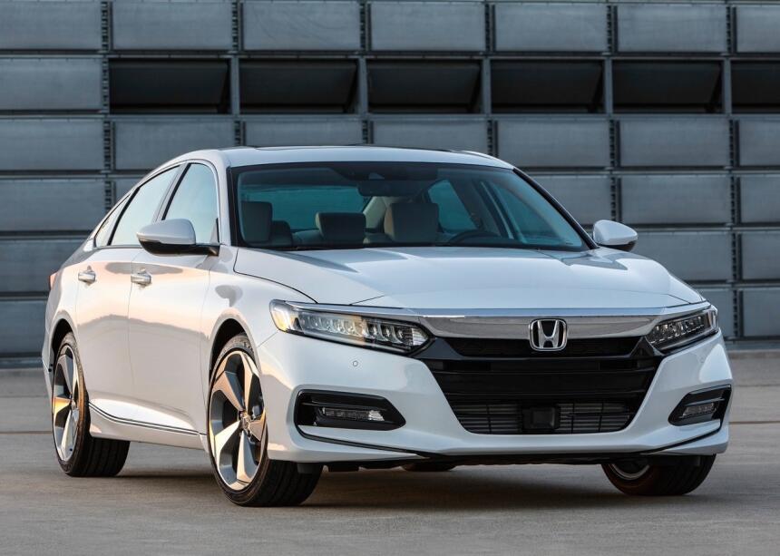Este es el nuevo Honda Accord 2018 en fotos Honda-Accord-2018-1280-02.jpg