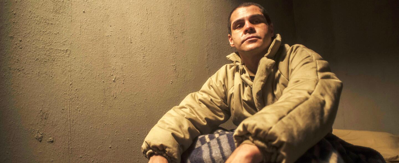 La segunda temporada de 'El Chapo' llega en primicia mundial por...