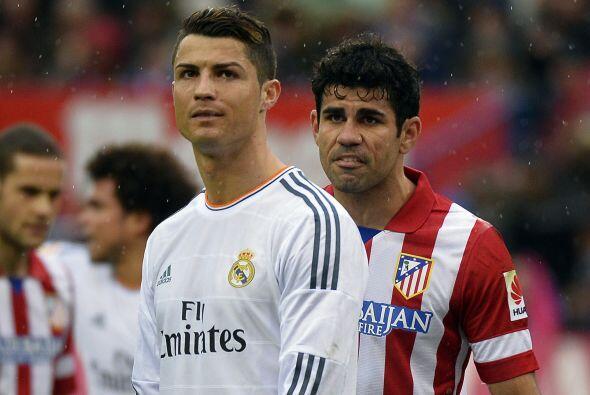 El partido para conocer al nuevo campeón de la UEFA Champions League se...