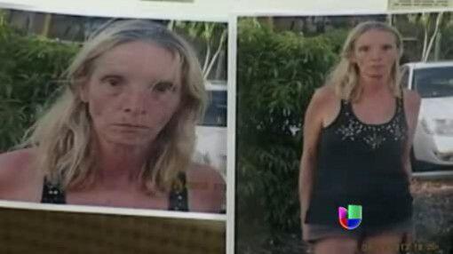 Una madre de Pensilvania que desapareció hace más de una década y que fu...