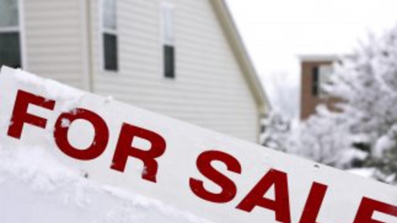 Durante el invierno, típicamente entre noviembre y febrero, muchos compr...