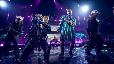 Premios Juventud: llegó el día de la fiesta musical del verano