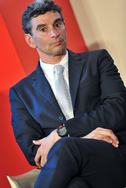 La empresa no ha entrado en la Bolsa de Milán y se ha mantenido como un...