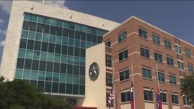 Autoridades refuerzan los dispositivos de seguridad en el sureste de Dallas para combatir el crimen durante el verano