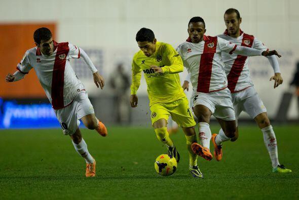 Los recién ascendidos Córdoba, Deportivo la Coruña y Eibar han apuntalad...