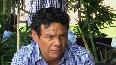 Atlas y su papel de 'verdugo' ante Querétaro