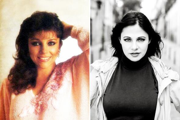 ¿Qué estudiaron estos famosos actores?