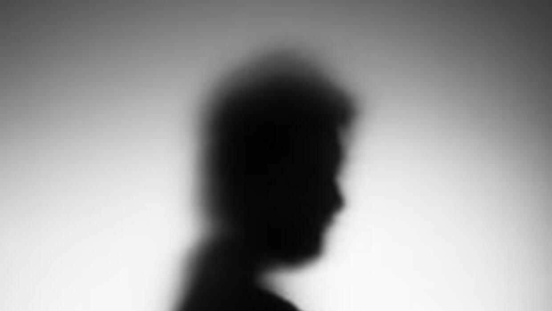 El joven presumió a sus amigos haber contagiado a 24 hombres de manera i...