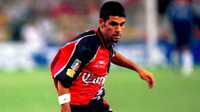 El adiós del 'eterno capitán': Rafa Márquez se retira del fútbol y la Selección de México