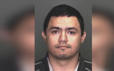 Arrestan al sospechoso de un asalto sexual a una menor de 12 años en His...