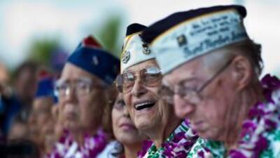 Los préstamos para comprar casa a veteranos de Guerra crece exponencialm...