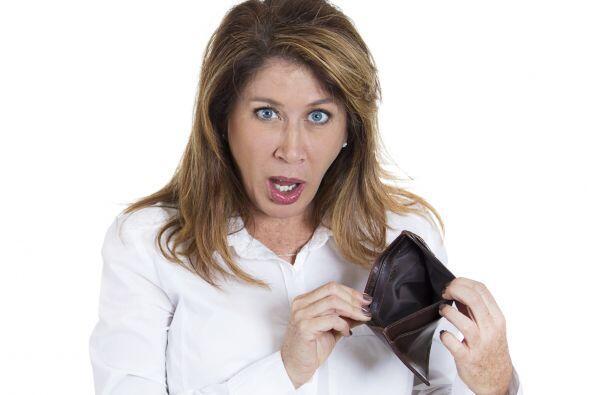 ¿Te has quejado de tu salario últimamente? Todos empezamos...