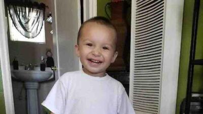 Ahora fue Damien: otro niño muere en circunstancias sospechosas pese a varias denuncias de familiares