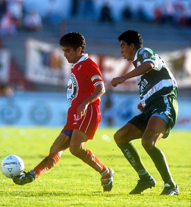 Veinte extranjeros que no duraron ni un año en la Liga MX 1.jpg