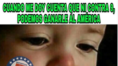 Memes Liguilla Liga MX