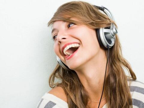 ¿Cuáles son los mejores auriculares para ti? La oferta es...