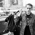 G-Eazy, Raphael Saadiq and Metallica to headline 'Band Together Benefit Concert'