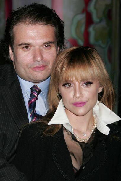 Cinco meses después, su viudo, Simon Monjack, fue encontrado sin vida ta...