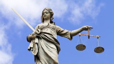 Todos entendemos la importancia de las leyes para establecer controles e...