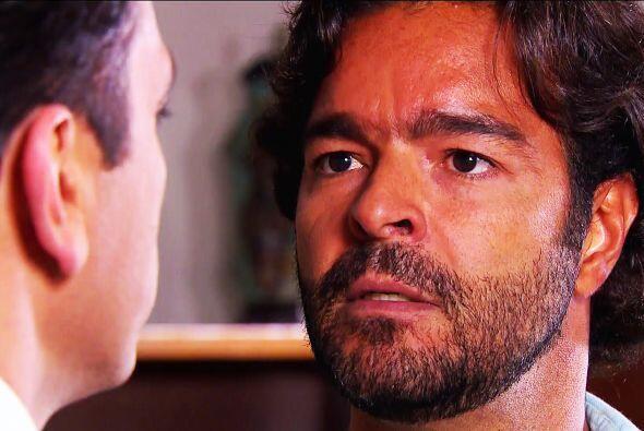 ¿Nos harás caso Diego?