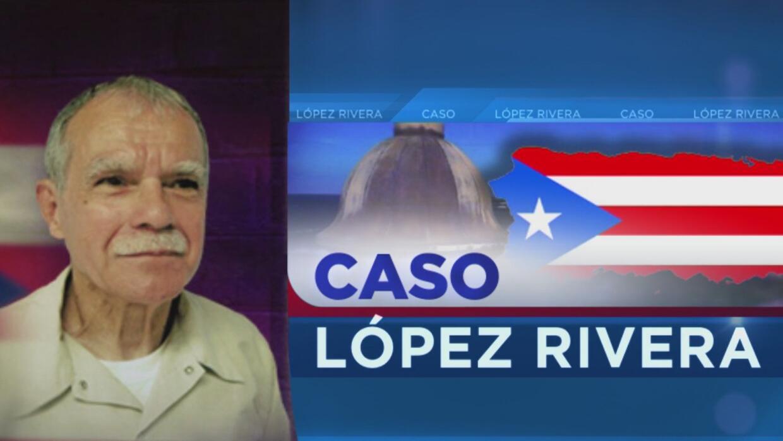 211 Scar L 243 Pez Rivera Sobre Un Posible Indulto De Obama No