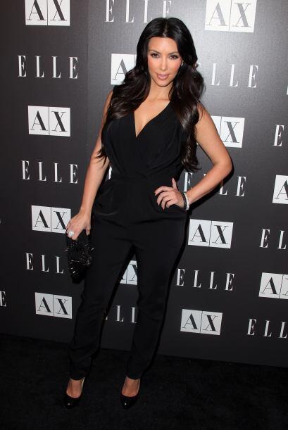 Kim Kardashian, la mujer de negro ea5311b4715543cfa66306cb971334bc.jpg