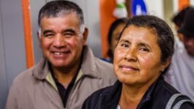 HIPGive es una plataforma de financiación colectiva liderada por latinos...