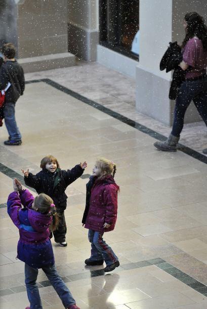 """5 """" Los precios de la ropa para niños subieron un 5.9% anual en el últim..."""