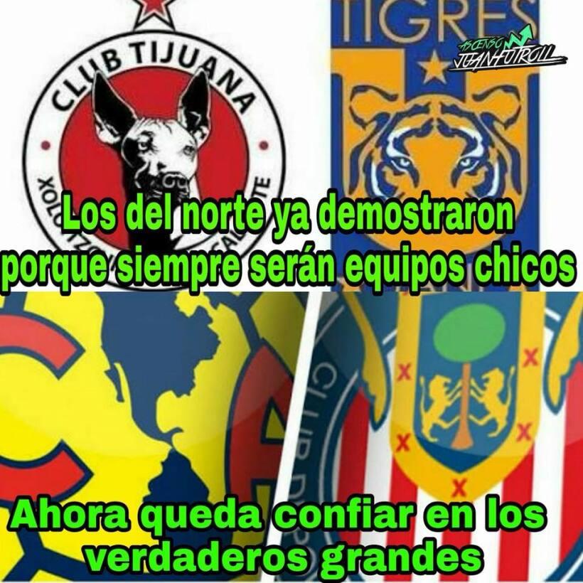 Los memes de la eliminación de  Xolos y Tigres 29136486-1000810350083523...