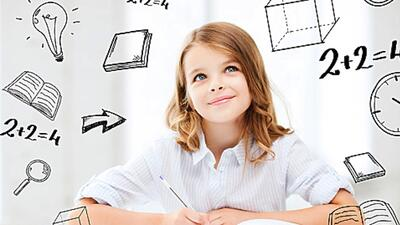 images_educationandschoolconcep_71689