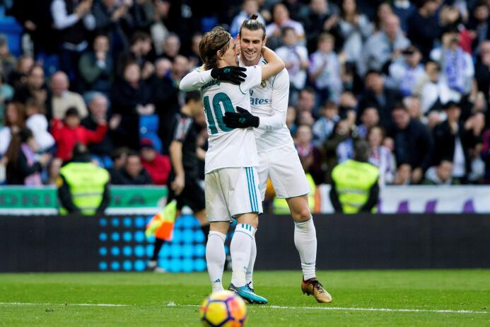 Real Madrid golea 7.1 al Deportivo La Coruña 636521539866245076.jpg